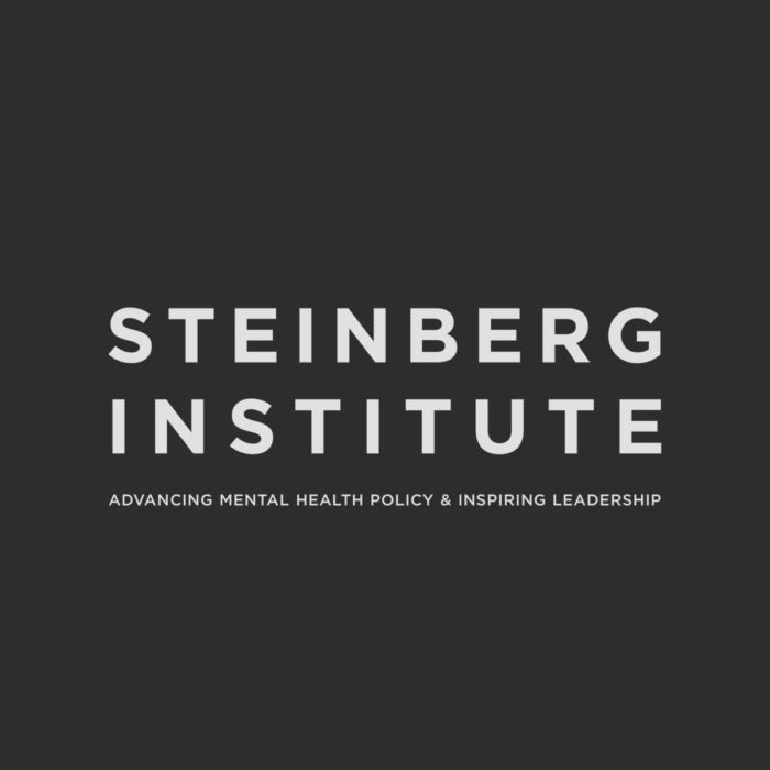 Seinberg Institute